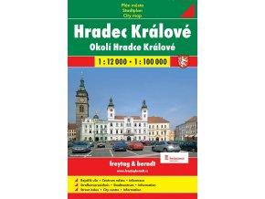 FB 106x330 HradecKralove12 okoli100 9788072244423