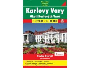 FB 106x330 KarlovyVary12 okoli100 9788072240555