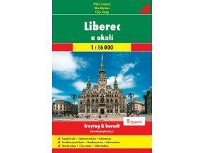 FB 106x330 Liberec16 okoli200 9788072240906