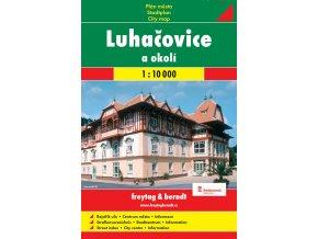 FB 106x330 Luhacovice10 okoli200 9788072241354
