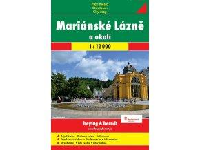 FB 106x330 MarianskeLazne12 9788072240944