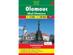 FB 106x330 Olomouc12 okoli100 9788072244171
