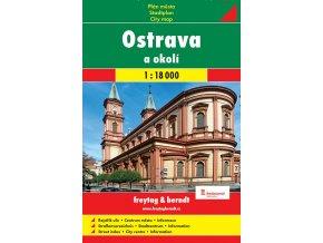 FB 106x330 Ostrava18 okoli100 9788072240524