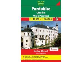 FB 106x330 Pardubice12 Chrudim12 okoli100 9788072241040