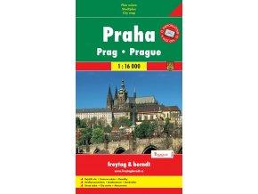 FB 126x464 Praha16 9788085781571
