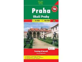 FB 130x470 Praha24 okoli100 9788072242634