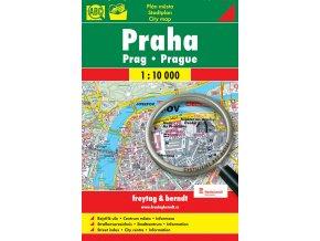FB 106x330 LUPA Praha10 9788072240937