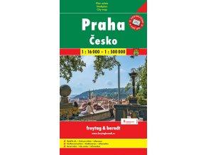 FB 130x470 Praha16 Cesko500 9788072242627