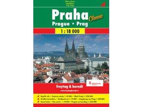 FB 266x184 Praha18 Classic 9788072242610
