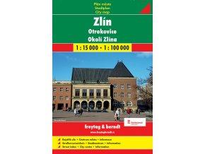 FB 106x330 Zlin15 Otrokovice15 okoli100 9788072244195
