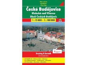 FB 106x330 CeskeBudejovice15 HlubokaNVlt15 okoli100 9788072244188