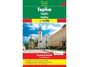 FB 106x330 Teplice15 9788086236100