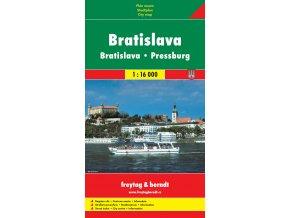 FB 126x464 Bratislava16 9788072241439