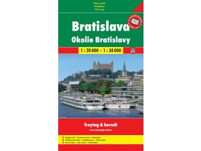 FB 130x470 Bratislava20 okolie50 9788072243938