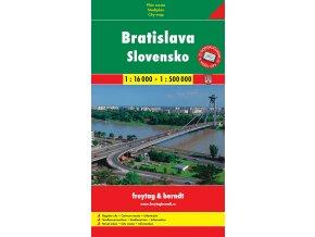 FB 130x470 Bratislava16 Slovensko500 9788072241385