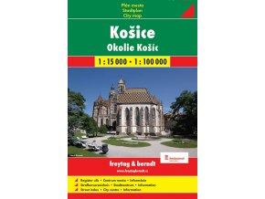 FB 106x330 Kosice15 okolie100 9788072241071