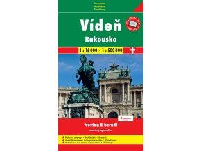 FB 130x470 Viden16 Rakousko500 9788072244348
