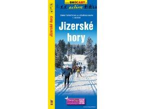 ZT 100x450 JizerskeHory60
