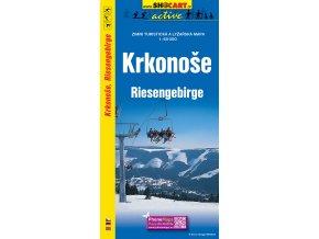 ZT 110x450 KrkonoseRiesengebirge60