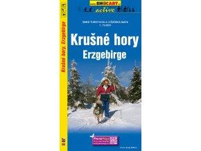 ZT 120x450 KrusneHoryErzgebirge75