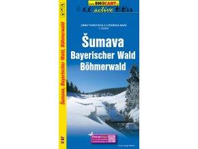 ZT 120x450 SumavaBayerischerWaldBohmerwald75