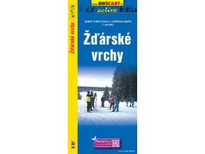 ZT 100x450 ZdarskeVrchy60