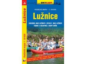 VM Luznice