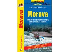 VP Morava