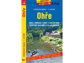 VM Ohre