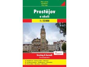 FB 106x330 Prostejov12 okoli200 9788072241521