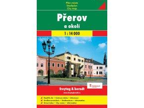 FB 106x330 Prerov14 okoli100 200 9788072241361