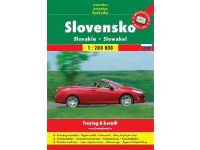 FB A4 Slovensko200 9788072244492