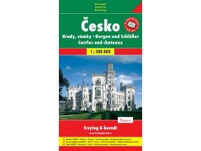 FB 126x464 Cesko500 HradyZamky 9788072240630