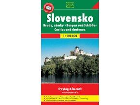FB 126x464 Slovensko500 HradyZamky 9788072243105