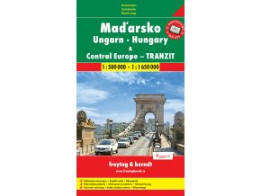 FB 126x464 Madarsko500 Tranzit 9788072243044
