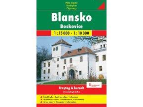 FB 106x330 Blansko15 Boskovice10 9788072243297