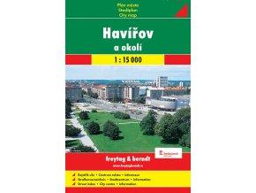 FB 106x330 Havirov15 okoli200 9788072242603