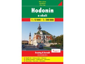 FB 106x330 Hodonin12 okoli200 9788072242580