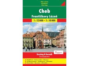 FB 106x330 Cheb12 FrantiskovyLazne10 9788072243037