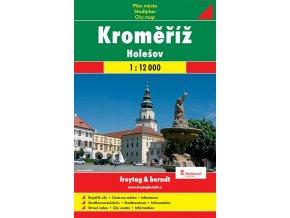 FB 106x330 Kromeriz12 Holesov12 9788072241330