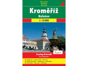 FB 106x330 Kromeriz12 Holesov12 9788072241330