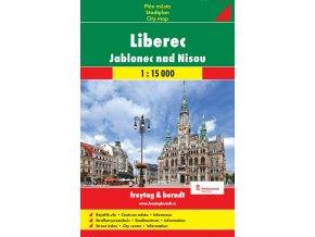 FB 106x330 Liberec15 Jablonec15 9788072241637