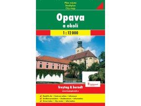 FB 106x330 Opava12 okoli200 9788072242016