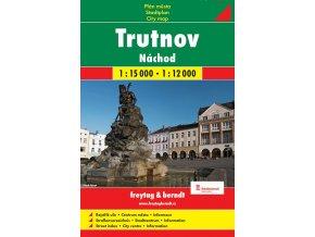 FB 106x330 Trutnov15 Nachod12 9788072242306