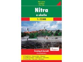 FB 106x330 Nitra12 okolie100 200 9788072242238
