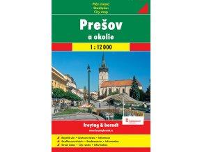 FB 106x330 Presov12 okolie50 9788072242375