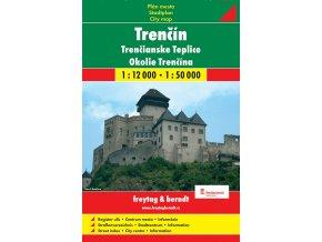 FB 106x330 Trencin12 TrencianskeTeplice12 okolie50 9788072242290