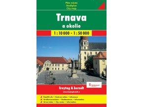 FB 106x330 Trnava10 okolie50 9788072242337