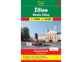FB 106x330 Zilina12 okolie50 9788072242214