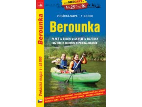 VM Berounka